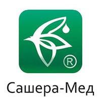 БАДы и препараты для похудения и здоровья Сашера-Мед Алтайское Здоровье