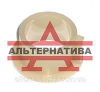 Втулка Н.126.13.007 сеялка СУПН-8