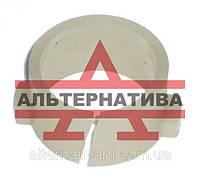 Втулка редуктора СТЮ 00.003  (полиамид)
