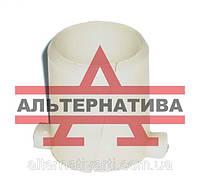 Втулка СЗГ.00.001 сеялка СЗ-3,6А,СЗТ-3,6А,СЗ-5,4