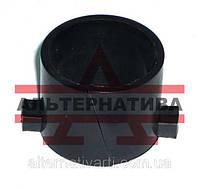 Втулка СЗА 00.003 сеялка СЗ-3,6А