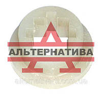 Втулка туковысевающего аппарата СЗГ 00.034 сеялка СУПН-8
