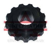 Ролик транспортного колеса FS-6.3.4М сеялка СПЧ-6