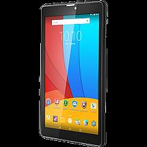 Планшет Prestigio MultiPad Wize 3208 3G Black, фото 3