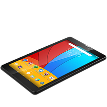 Планшет Prestigio MultiPad Wize 3208 3G Black, фото 2