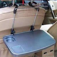 Столик автомобильный многофункциональный KOTO
