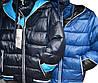 Куртка детская на мальчика, фото 2