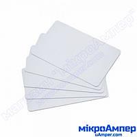 RFID картка 13.56 МГц (NFC)