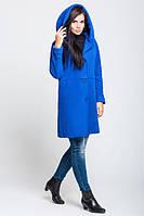 Женское  пальто Amsterdam