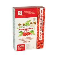 «Годжидоктор».«Худые и сильные». XXStroin – комплекс растений для устранения лишнего веса, нормализации уровня