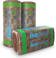 Knauf insulation ukraine