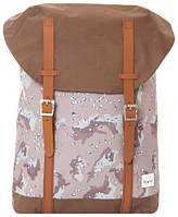 Великолепный рюкзак 20 л. Hampton Spiral 5016 микс