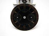 Циферблат для часов СТРЕЛА 3017  Часы, фото 2