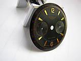 Циферблат для часов СТРЕЛА 3017  Часы, фото 3