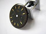 Циферблат для часов СТРЕЛА 3017  Часы, фото 4