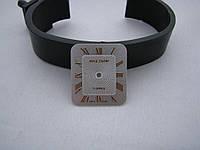 Циферблат для часов мак тайм, фото 1