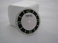 Циферблат для часов Восток Амфибия. Часы Восток, фото 1