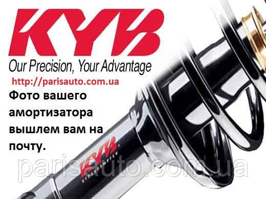 Амортизатор задний правый TOYOTA   Corolla Compact III E100 Corolla седан VII E100  Kayaba