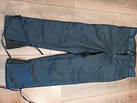 Штаны ватные тк.Грета, фото 1