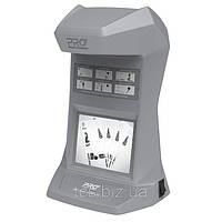 PRO COBRA 1350 IR LCD Инфракрасный видео-детектор
