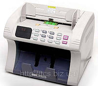 Billcon N-133 SD/UV/MG Счетчик банкнот