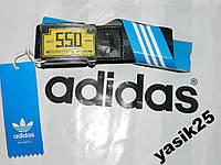 Ремень Adidas Originals Porsche 550 (арт. Z38506)