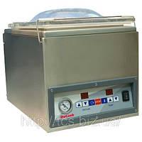 DoCash 2241 Вакуумный упаковщик банкнот