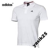 Футболка-поло муж. Adidas (арт. X12231)