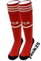 Гетры футбольные Adidas Бавария Мюнхен (арт.V13237)