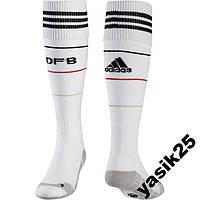 Гетры футбольные Adidas сб. Германии (арт.X21217)