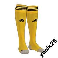 Гетры футбольные Adidas(арт.X20997)