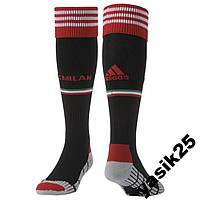 Гетры футбольные Adidas MILAN(арт. X34792)