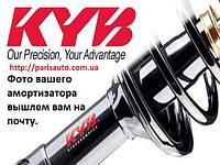 Амортизатор масл передний правый Мазда 323 MAZDA 323 седан III BF 323 универсал III 323 хэтч III Kayaba