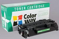 Картриджи для лазерных принтеров