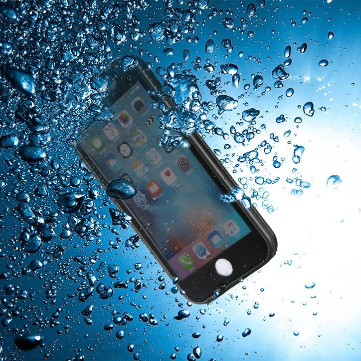 Водонепроницаемый чехол для iPhone 6 6S Remax