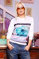 "Кофта ""Sweatshirt"", фото 1"