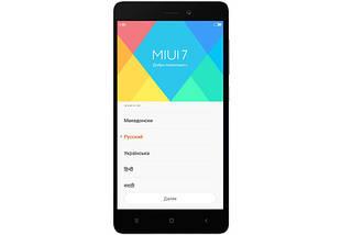 Телефон Xiaomi Redmi 3s 3Gb/32Gb Grey, фото 2