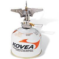 Горелка Kovea Titanium KB-0101 (KOVEA)