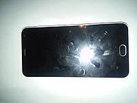Мобільні телефони -> Meizu -> M 2 mini -> 2
