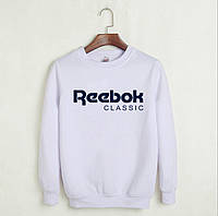 Мужской свитшот / Толстовка Reebok Classic
