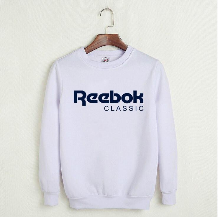 Мужской свитшот   Толстовка Reebok Classic купить на cashstore.com.ua d7b66ffc08d