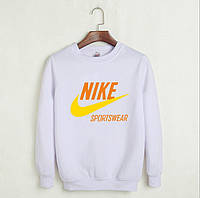 Мужской свитшот / Толстовка Nike Sportswear