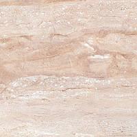 Gayafores плитка Gayafores Daino 45x45 natural