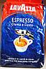 Кофе в зёрнах Crema Gusto 1 кг