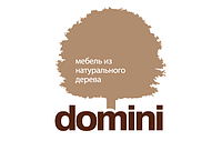 Новый ассортимент товаров от ТМ Domini
