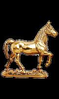"""Статуэтка из бронзы  """"Лошадь"""""""