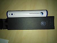 Компютерна техніка -> Power bank -> Xiaomi
