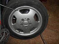 Авто товари -> Авто диски (4-шт) -> інші