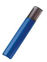 P213 Artero Нож для тримминга - толстые зубья, 1 шт