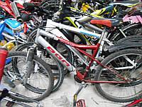 Спортивні товари -> Велосипед -> Дорослий -> Без назви
